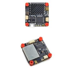 Image 5 - GEPRC SPAN F405 Flight Controller 48CH VTX AIO FC BOARD 30.5*30.5 มม.OMNIBUSF4SD Fireware สำหรับ FPV Racing Drone
