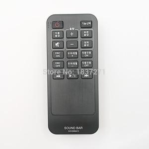 Image 4 - New Original remote control COV33552406 COV33552410  for lg SH2 SH4 soundbar System