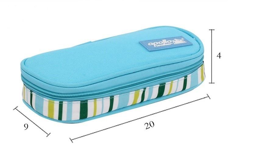 Apollo Insulin Cooler Bag 5