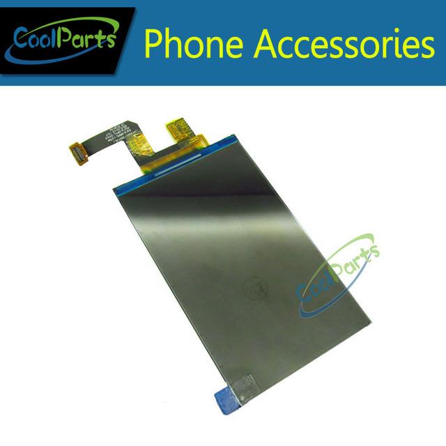 Para LG Serie III D285 D280 L65 Pantalla LCD 1 PC/Lot Envío Libre
