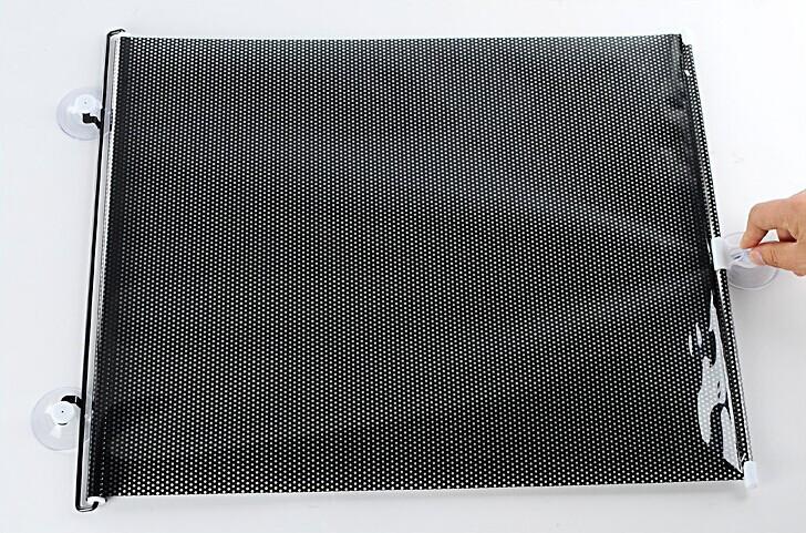 Car Sunshade (13)
