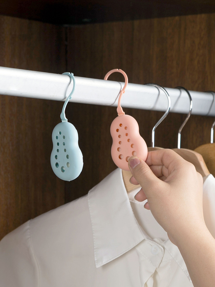 Household Cabinet Freshener Household Wardrobe Shoe Cabinet Deodorant Toilet Deodorant Deodorant Freshener