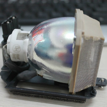 Original Replacement Projector Lamp with housing  NSH200BQ / 60.J9912.001 FIT For BENQ  PB6210 PB6200 PB6100 projectors