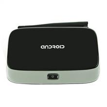 NPET Q7 CS918 2 GB + 8G/16G Android Smart TV Box RK3188 Quad Core XBMC Kodi FullyLoaded Media Player WiFi 1080 P IPTV Bluetooth