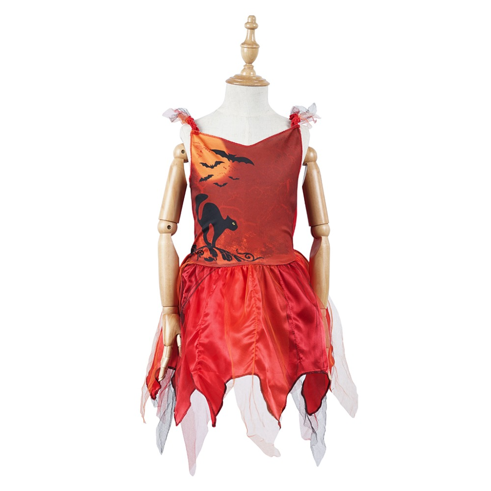 Online Get Cheap Cat Witch Costume -Aliexpress.com | Alibaba Group