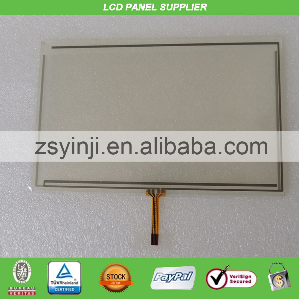 touch screen for TG765-MT TG765-XTtouch screen for TG765-MT TG765-XT