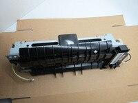 RM1-3740-000CN (110 V) RM1-3741-000 (220 V) Original Remodelado  para HP 3005 3035 P3005 M3027 3004 Fusor Conjunto de Fusor Unidade
