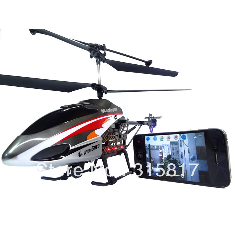 Remote Control Helicopter With Camera Iphone Image Gallery - HCPR