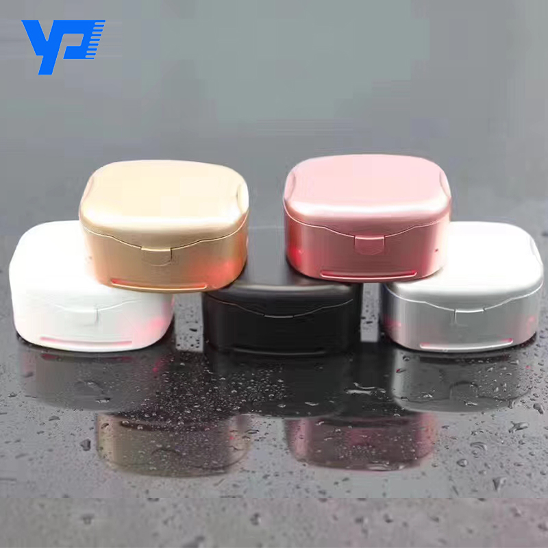 True Wireless Earbuds Mini TWS Bluetooth Earphone Pink Black Headset Stereo in Ear Earpod with Charging Box for iPhone Airpods