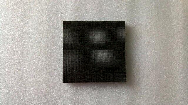 1/32 сканирования 160*160 мм 64*64 пикселей RGB P6 HD led дисплей модуль dot матричный светодиодный дисплей модуль