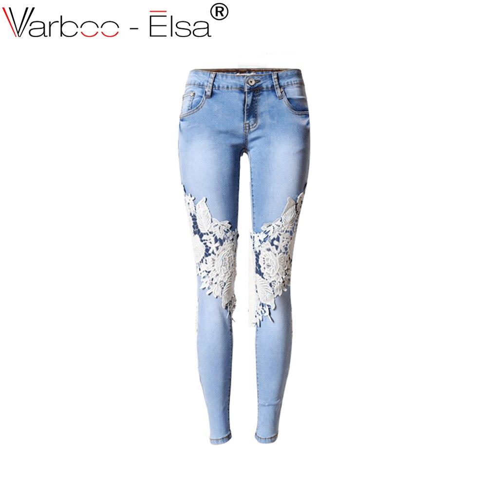 Designer Jeans for Women Sale Promotion-Shop for Promotional ...