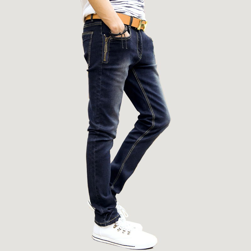 Popular Best Mens Designer Jeans-Buy Cheap Best Mens Designer ...