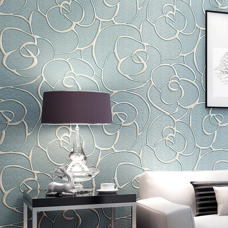 Moderne Tapete F?r Wohnzimmer : Moderne Tapete Muster-Kaufen billigModerne Tapete Muster Partien aus