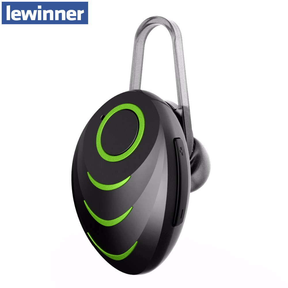 A3 mini voiture appels sans fil Invisible casque bluetooth 4.1 le bruit des écouteurs annulation écouteurs avec Micro pour iphone 7 android
