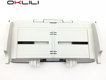 5 PA03670-E985 вход лоток желоб блок бумажный лоток в сборе Chuter блок для Fujitsu fi-7160 fi-7260 fi-7180 fi-7280 fi-7140