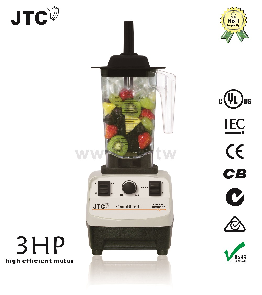 цена на Commercial blender with PC jar, Model:TM-767A, FREE SHIPPING, 100% GUARANTEED NO. 1 QUALITY IN THE WORLD.