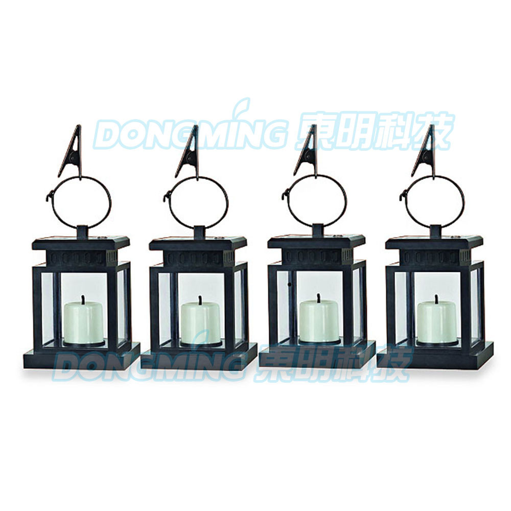 outdoor candles lanterns and lighting. Vintage Solar Powered Light Waterproof Hanging Umbrella Tree Lantern Clamp Beach Pavilion Garden Yard Lawn Led Candle Light-in Lamps From Lights Outdoor Candles Lanterns And Lighting E