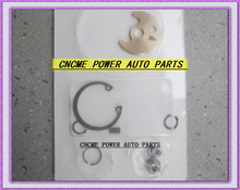 Turbo Repair Kit rebuild TD04 49177 01510 Oil Turbocharger For Mitsubishi Delica L200 L300 P25W P25V