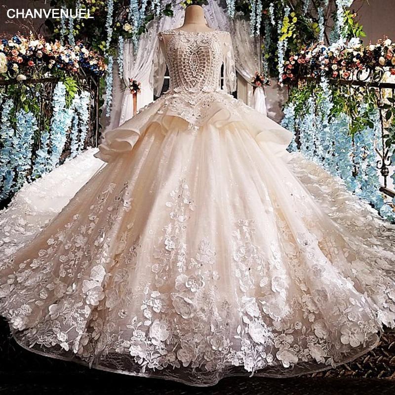 LS00375 sexy robe de mariee wedding dress 2019 vestido de noiva mariage mermaid wedding dresses trouwjurk vestido branco abiye