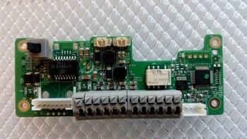VTO2000A Power Board Video Intercom