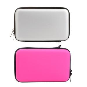 Portable 2 Colors EVA Skin Car