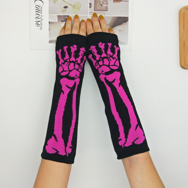 Woman Sunscreen Arm Warmers Long Sleeve Cotton UV Guantelete Dodge Ram The New Listing Factory