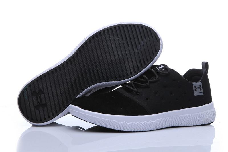 under armour shoes sale online