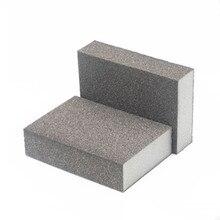 Polijsten Schuurlinnen Schuurpapier 80-100