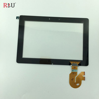 Touch Screen panel glass For ASUS MeMO Pad FHD 10 ME302KL ME302C K005 K00A K001 5449N FPC-1 suitable for ME302 5425N ME301 5280N