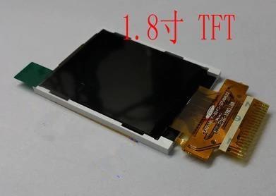 1.8-F59F60F61F62
