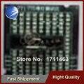 Frete Grátis 1 PCS CPU 775 cargas de manequim com testador de luz desktop de um original novo 26