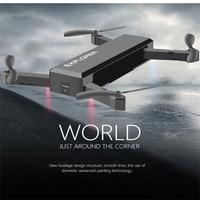 Camera Drone Mini WiFi FPV 1080P HD Camera Wide Angle Camera RC Drone Long Battery Life HD Aerial Photography