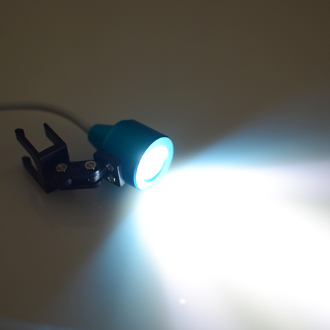 led head light lamp