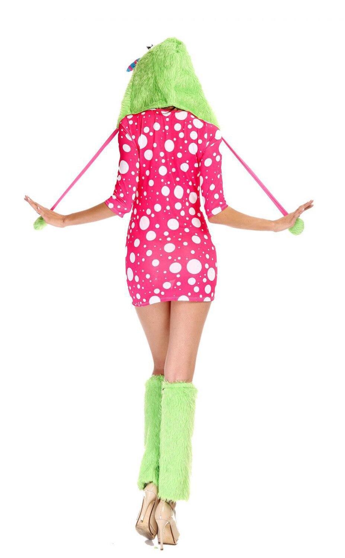Increíble Vestido De Lujo Del Partido Tema Ideas Ornamento ...