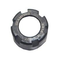 1PC ER16 M NUT CNC Router Engraving 1Pc ER11 Nuts ER High Precision Machine Nut ER11 M Collet Accessory Sparepart