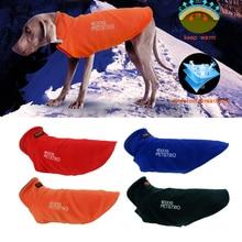 Buy  at Outdoor Jacket Ropa Para Perro S-3XL 30  online