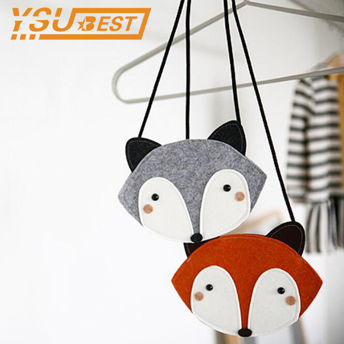 Fox Bag New Baby Kids Girls Fox Stockings Pants Children Pantyhose Cartoon Fox Cotton Soft Baby Girl Tights For Kid Kawaii cute baby kids girls cotton fox tights носки штаны штаны чулочно носочные изделия колготки