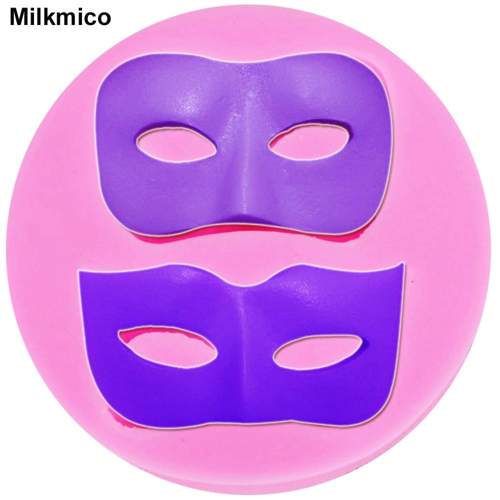 Popular Mold Masks-Buy Cheap Mold Masks lots from China Mold Masks ...