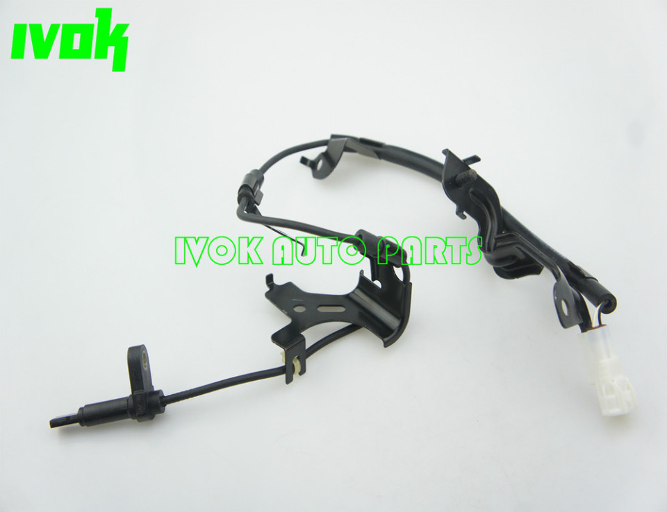 New Front Right ABS Wheel Speed Sensor For LEXUS RX350 RX450h 8954248050