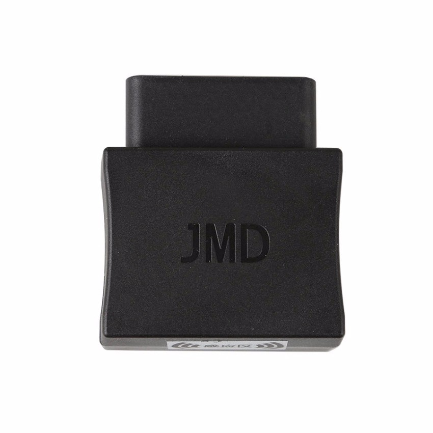 jmd-assistant-handy-baby-obd-adapter-read-id48-1