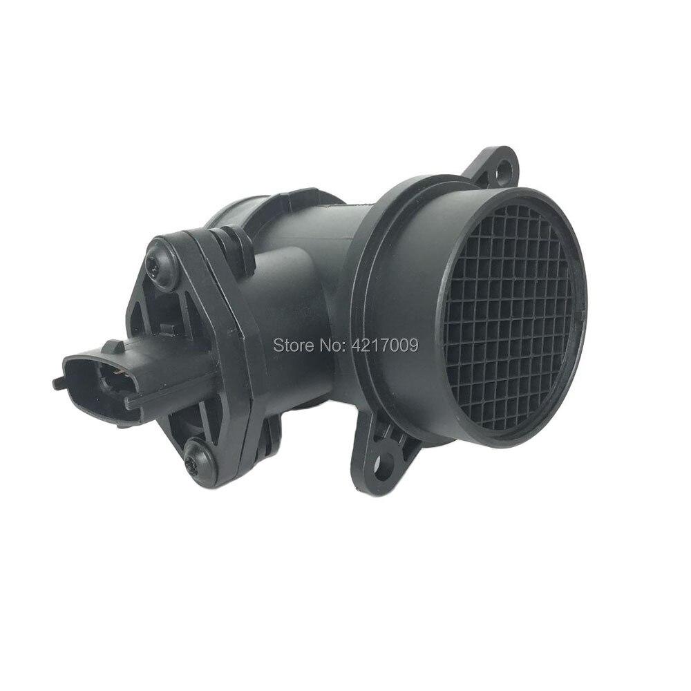 Mass Air Flow Sensor Meter MAF Fits Hyundai Accent 1.5L SOHC 0280218027