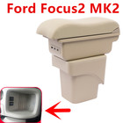 For Ford Focus 2 arm...
