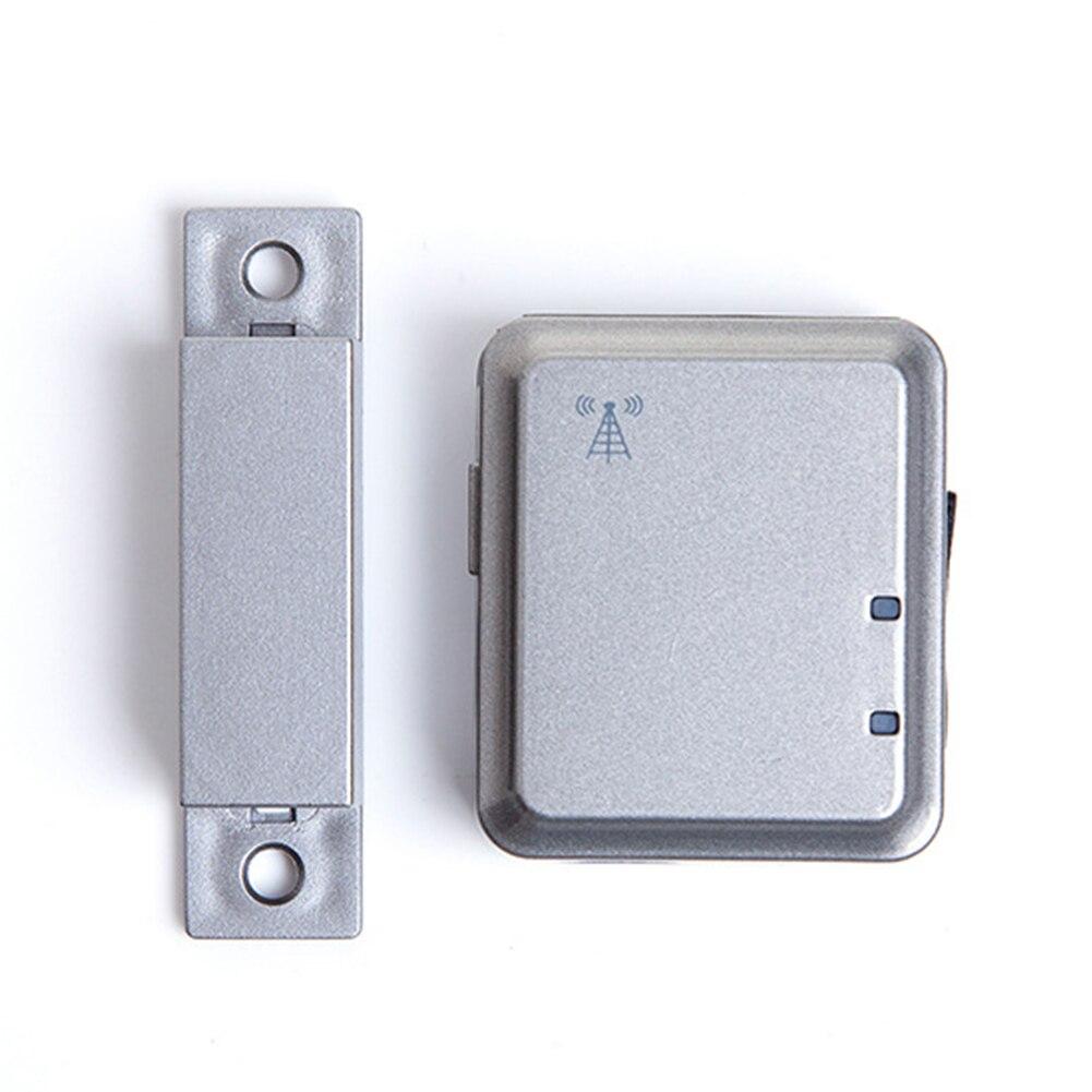 Mini Security Door Magnetic Door & Window Alarm Home Alarm GSM Wireless Door Alarm Siren For ReachFar V13Mini Security Door Magnetic Door & Window Alarm Home Alarm GSM Wireless Door Alarm Siren For ReachFar V13