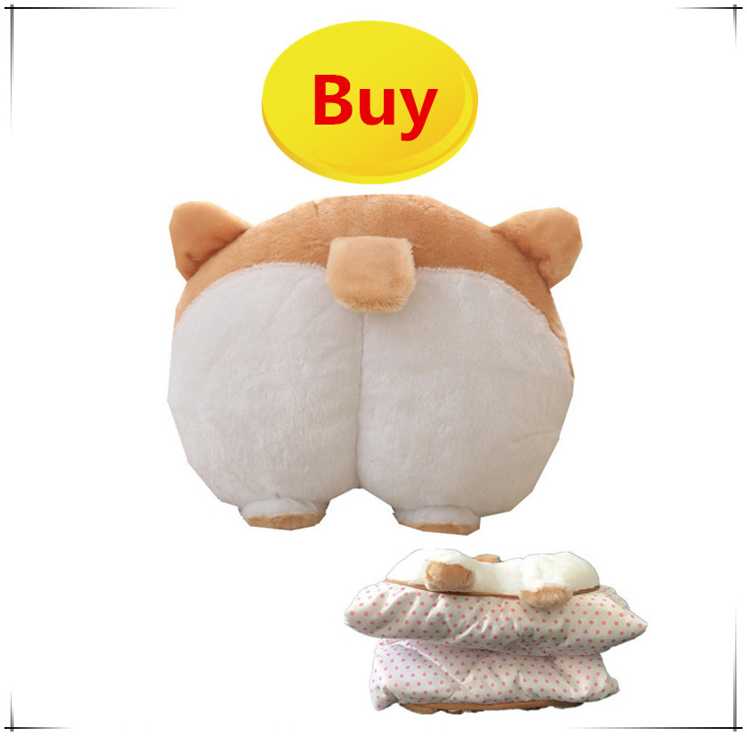 corgi plush toy (4)_