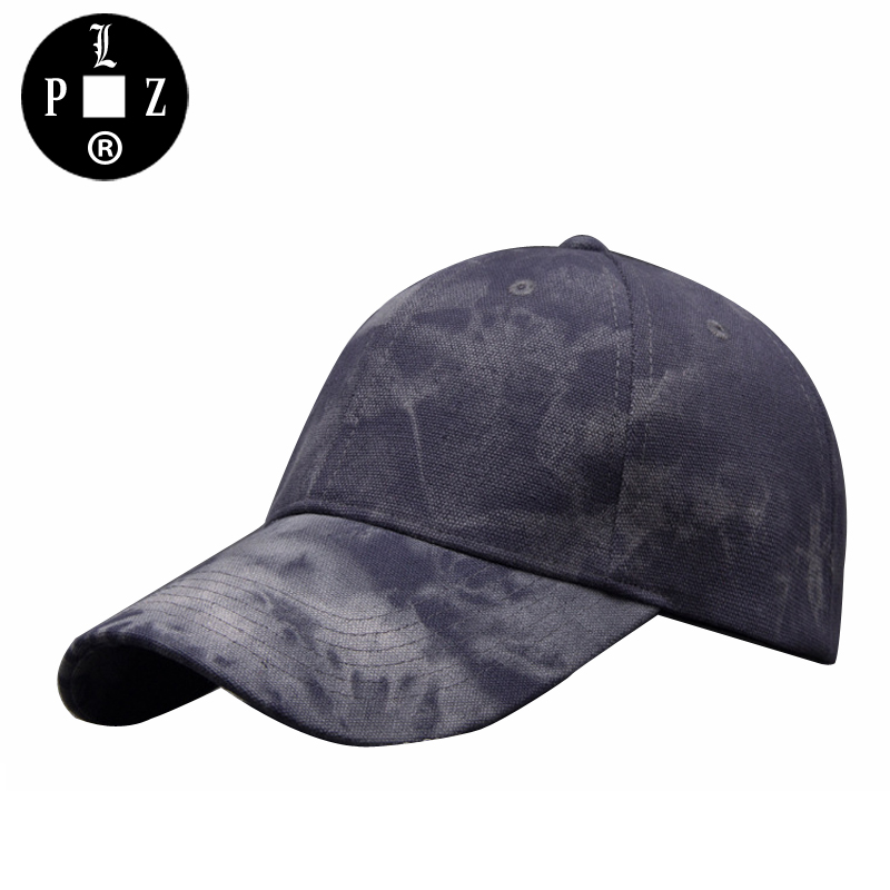 branded baseball cap for women men tie dye sun hats swag street unisex bone caps canada custom printed cheap