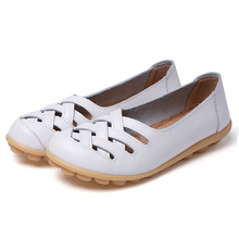 Women Vulcanized Shoes Woman Sneakers
