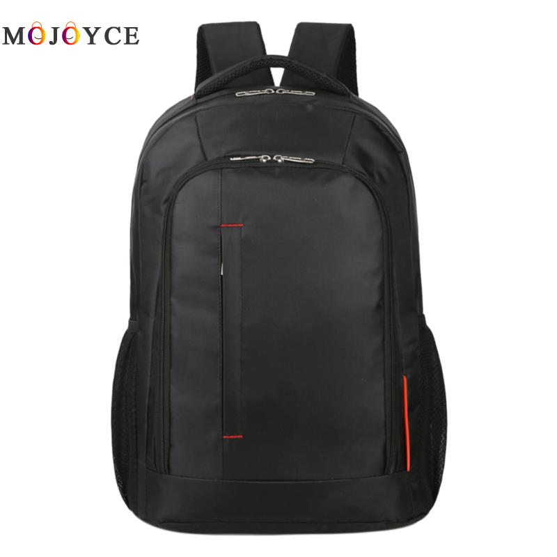 Multifunction Laptop Backpack Large Capacity Casual Oxford Computer Backpacks For Men Mochila Masculina Bolsa Masculina