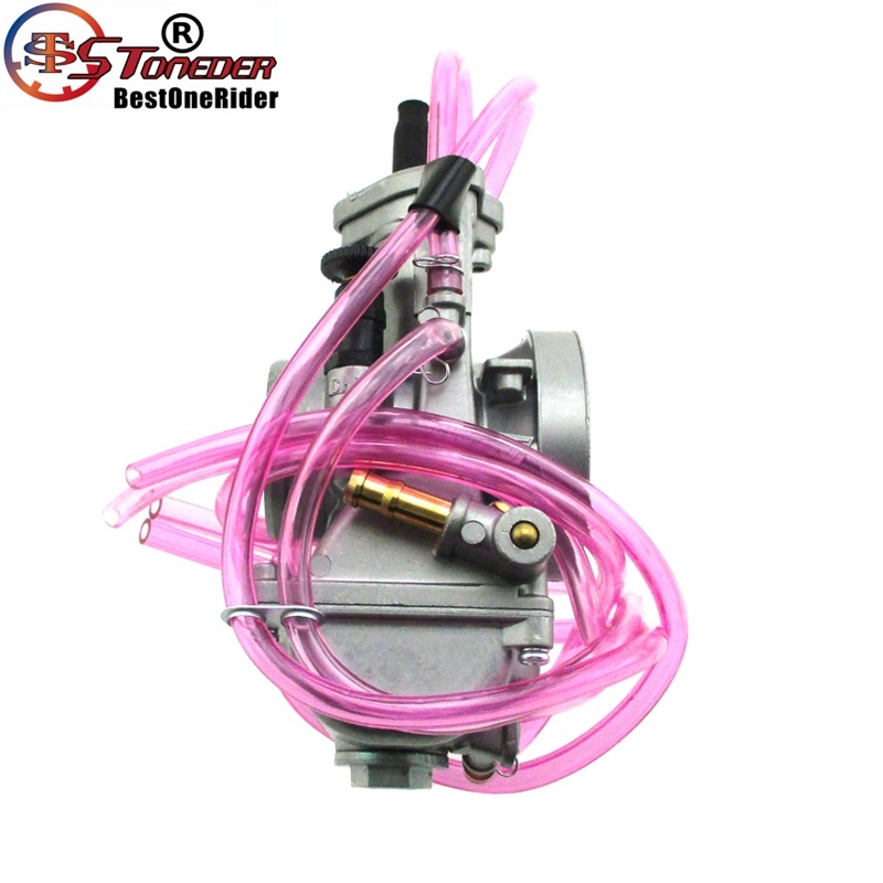 NEW UNIVERSAL PINK THROTTLE PEDAL CABLE FOR GAS SCOOTER,GO KART MINI BIKE PINK