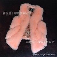 캐주얼 여성 호흡기 조끼 공장 중국 공급 업체 따뜻한 럭셔리
