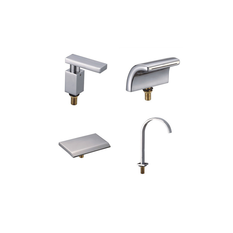 Bathroom Accessories Outlet popular bath accessories outlet-buy cheap bath accessories outlet